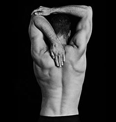 Having pain in your back? Not feeling fresh in the morning? Start doing these 17 best stretches for men and see the difference for yourself. Here's a great step by step plan to get 6 PACK ABS IN SIX WEEKS.Click Here To Learn More These stretches are scientifically proven to heal pain increase energy and flexibility.