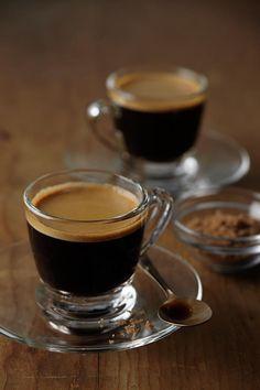 Coffee Cafe, Espresso Coffee, Black Coffee, Coffee Drinks, Coffee Tin, Coffee Shops, Starbucks Coffee, Coffee Tables, I Love Coffee