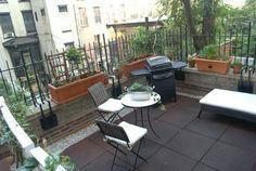 Ft-greene-terrace-01_rect540