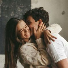 Long Term Relationship Goals and Relationship Goals Quotes It can be difficult to maintain happy long-term relationships. What are some goals you can strive for when you want to have and maintain a healthy relationship?