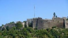 Doğası ve tarihi dokusuyla Trabzon, yaşamak için güzel bir seçenek olabilir diyorsanız; ilanlarımıza göz atın. http://emjt.co/0rFyO  #Turkey #green #nature #doğa #Karadeniz