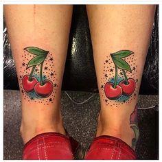 Home - tattoo spirit - Rene Almiron 001 # Body art - Girly Tattoos, Face Tattoos, Trendy Tattoos, New Tattoos, Tattoos For Guys, Sleeve Tattoos, Tattoo Arm, Tiny Tattoo, Samoan Tattoo