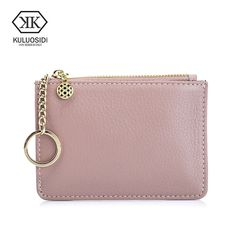 Women's Bags Girls Small Fresh Wallet Embroidery Casual Fruit Hasp Square Pillow Standard Wallets Coin Pocke Carteira Feminina Fine Craftsmanship