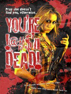 You're Dead! 2013