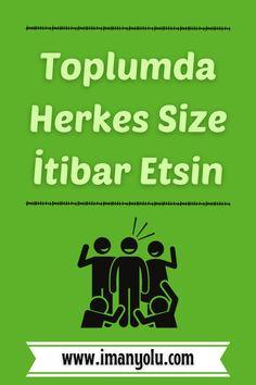 Combattre La Cellulite, Islamic Dua, Book Of Shadows, Baby Knitting Patterns, Allah, Prayers, Memes, Baby Bottle, Meme