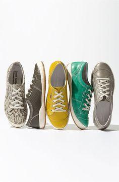 Josef Seibel 'Caspian' Sneaker | Nordstrom