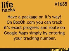 Improve your life one hack at a time. 1000 Life Hacks, DIYs, tips, tricks and More. Start living life to the fullest! Life Hacks Diy, Hack My Life, Simple Life Hacks, Useful Life Hacks, Diy Hacks, House Hacks, Tech Hacks, Life Tips, Life Hacks Websites