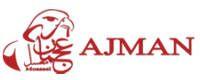 Ajman Tobacco unter https://www.relaxshop-kk.de/shisha-ajman-tobacco-m-144.html