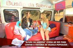 Valesca Popozuda tenta, mas não consegue esconder foto do passado. Veja aqui! http://r7.com/N7zd #R7 pic.twitter.com/8mgXOTokiY