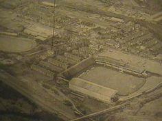 Burnden Park c1981