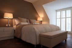 Designa | Fotocases | slaapkamers