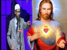 طبيب مسيحي يحمل سلام المسيح ويعرض المسيحية على شيخ مسلم .. فكانت الصاعقة ,, قمة في الروعة - YouTube