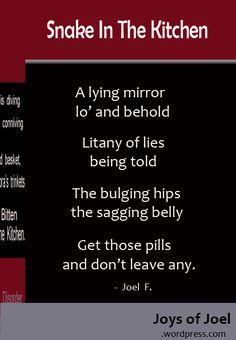 slimming rhymes