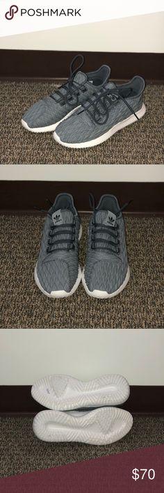 Adidas nmd rt - la jd sports jd sports, adidas nmd e nmd