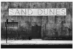 New topographics Photographs Of A Man Altered Landscape . New topographics Photographs Of A Man Altered Landscape . Lewis Baltz, New Topographics, San Francisco Museums, Les Themes, Gelatin Silver Print, Museum Of Contemporary Art, Ansel Adams, Through The Looking Glass, Photos