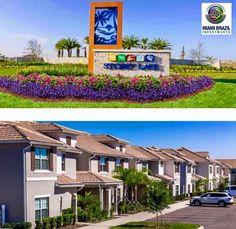 Storey Lake é um condomínio fechado de casas e apartamentos, localizado próximo aos Parques Disney, International Drive em Orlando e do Premium Outlet.  As instalações são estilo resort, Townhomes de 4 a 5 quartos, casas de 5 a 6 quartos e apartamentos de 2 de quartos, com piscina privativa e algumas com vista para o lago. Na comunidade existem áreas para alugueis de temporada e também para residência. ---------------------------------------- •Piscina estilo resort com áreas para adultos e…