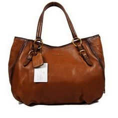 8ac2c29195a1a5 Prada #Bags #Outlet #Pradabay.com. See more. love this purse, it is a  beautiful color and the right size for all my
