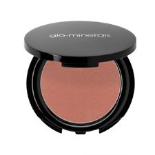 Shop Women's glo minerals size OS Blush at a discounted price at Poshmark. Description: Fig Cream Blush by Glo Minerals. Cheek Makeup, Blush Makeup, Sensitive Skin Care, Cream Blush, Beauty Skin, Blush Beauty, Good Skin, Skin Care Tips, Fig