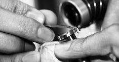 #anglage #formationanglage #decorationhorlogere #finitionshorlogeres #anglagelime Rings For Men, Lime, Men Rings, Lima, Limes, Key Lime