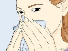 How to Get Rid of a Cold Naturally Fast. Although a cold usually goes away on its own within days, you can ease your symptoms to feel better faster. You can get rid of a cold both naturally and fast by clearing your nasal passages with. Sante Bio, Nasal Passages, How To Get Rid, Natural Remedies, Aurora Sleeping Beauty, Medical, Princess Zelda, Cold, Disney Characters