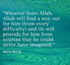 Ramadan picture quotes8