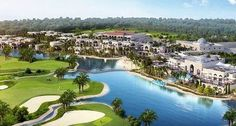 Dubai's Damac launches Italian-inspired villas at Akoya Oxygen project | WHITE SAND REAL ESTATE MANAGEMENT LLC | Pulse | LinkedIn