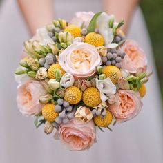 love project wedding https://www.instagram.com/p/9dmXJ3Qfb1/