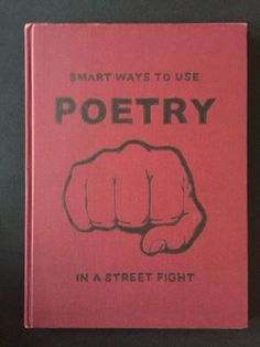 Jason Todd needs this book.