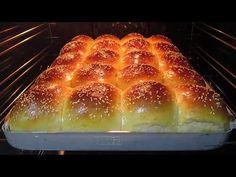 Bread Recipes, Baking Recipes, Cake Recipes, Dessert Recipes, Tea Loaf, Comida Keto, Comida Latina, Bread And Pastries, Turkish Recipes