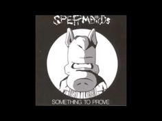 Spermbirds - You're Not A Punk - YouTube