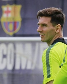 Lionel Messi and Barcelona in training ahead of Bayern contest – in pictures Barcelona Football, Fc Barcelona, Messi Childhood, Lional Messi, Best Football Players, Best Player, Soccer, Anime, Messi Tatto