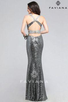 82a5061238 8 Best Wedding dresses images