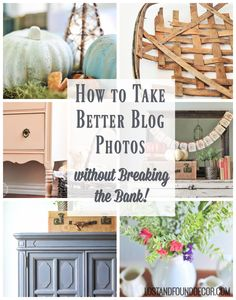 How -To-Take-Better-Blog-Photos-Without-Breaking-the-Bank