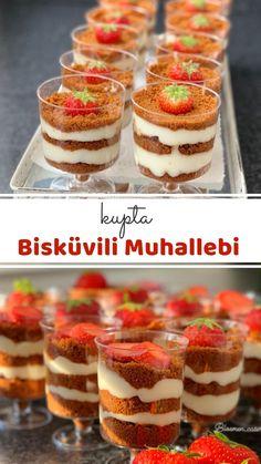 Chocolate Pastry, Chocolate Desserts, Baked Apples, Poached Apples, Bread Machine Recipes, Cinnamon Bread, Energy Snacks, Banana Split, Turkish Recipes