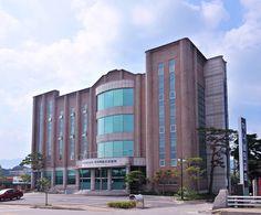 경기신문 모바일 사이트, 하나님의교회, 연천·파주·포천에 새 성전 건립