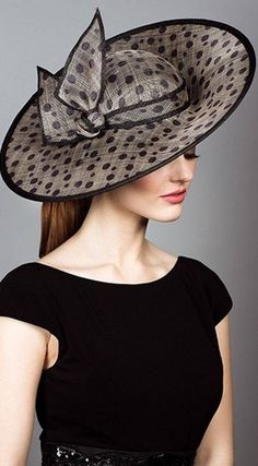 d8aeedde104 9 Best HATS images