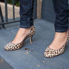 5 paires pour vous redonner confiance en vous les jours où vous avez le moral dans les chaussettes.