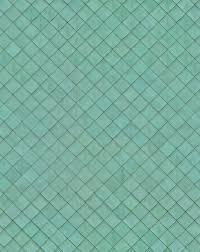 Image result for copper green