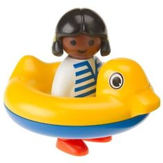 Online Baby & Children's Toys Shop : Huiwearn Kids Store: Pre-loved Toys - Playmobil 123 (SOLD)