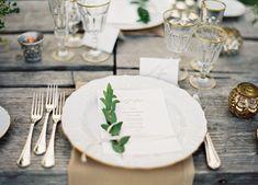 Jose Villa | Fine Art Weddings » weddings