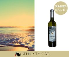 """QUINTA DA CHINCHORRA RESERVE WHITE 2011 http://www.thirsty-cat.com/product/quinta-da-chinchorra-reserve-white-2011  7,63 €  """"Delicate aroma with hints of tropical fruits. In the mouth it is fresh, light and aromatic, complex with a long end in the mouth."""""""