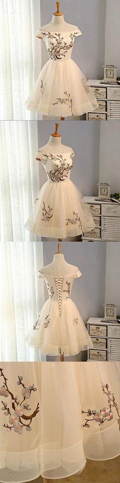 Dress Calliope