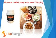 Number One Gelatin Supplier Australia - Nutrition by nustrength.deviantart.com on @DeviantArt