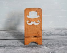 Browse unique items from WoodenPageGifts on Etsy, a global marketplace of handmade, vintage and creative goods.