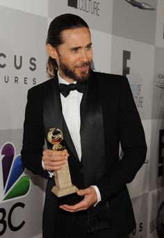 NBC Universal's 71st Annual Golden Globe Awards After Party, LA.- 12-01-2014