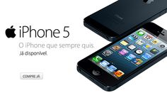 tmn. iPhone 5.