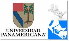 Rhino News, etc.: New RhinoFabStudio - UP Guadalajara
