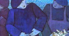 Suite à la parution de son livre aux éditions Coop Breizh, Patrice Cudennec sera présent à la galerie samedi prochain, le 13 décembre, de 1... Patrice, Inspiration, Olive Tree, Dating, Board, Biblical Inspiration, Inspirational, Inhalation