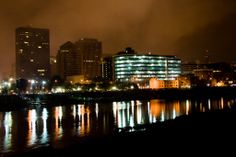 #Dayton #Ohio