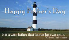 papa fathers day ecard